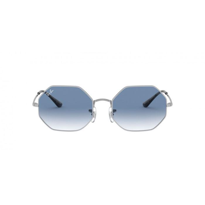 Ottico-Roggero-occhiale-sole-ray-ban-RB1972-accaio-lenti-blu