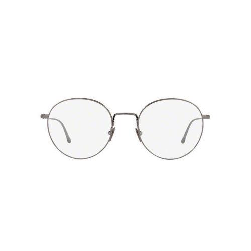 Ottico Roggero occhiale vista AR5095 3010