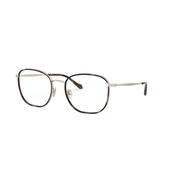 Ottico-Roggero-occhiale-vista-AR5105J