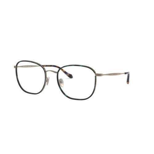 Ottico-Roggero-occhiale-vista-AR5105J-