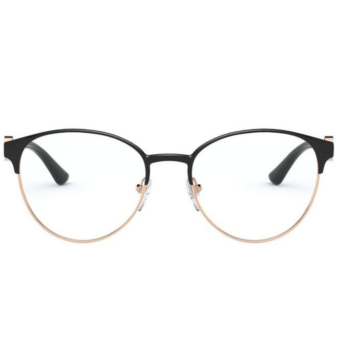 Ottico-Roggero-occhiale-vista-BV2223