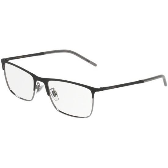 Ottico Roggero occhiale vista Dolce& Gabbana 1309