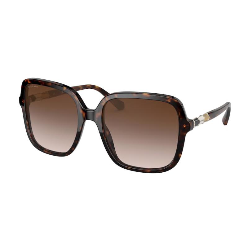 CARICAMENTO 1 / 1 – OtticoRoggero occhiale sole bvlgari-bv-8228-b-50413-57.jpg DETTAGLI ALLEGATO OtticoRoggero occhiale sole bvlgari-bv-8228-