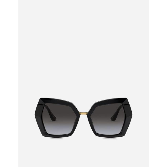 Ottico Roggero occhiale sole Dolce &Gabbana DG4377