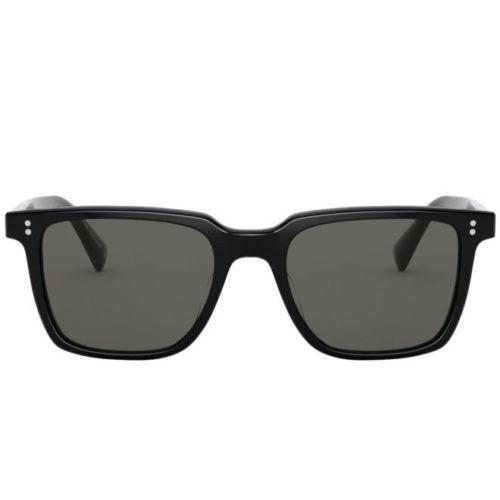 Ottico-Roggero-occhiale-sole-Oliver-peoples-Lachman-5419POLAR
