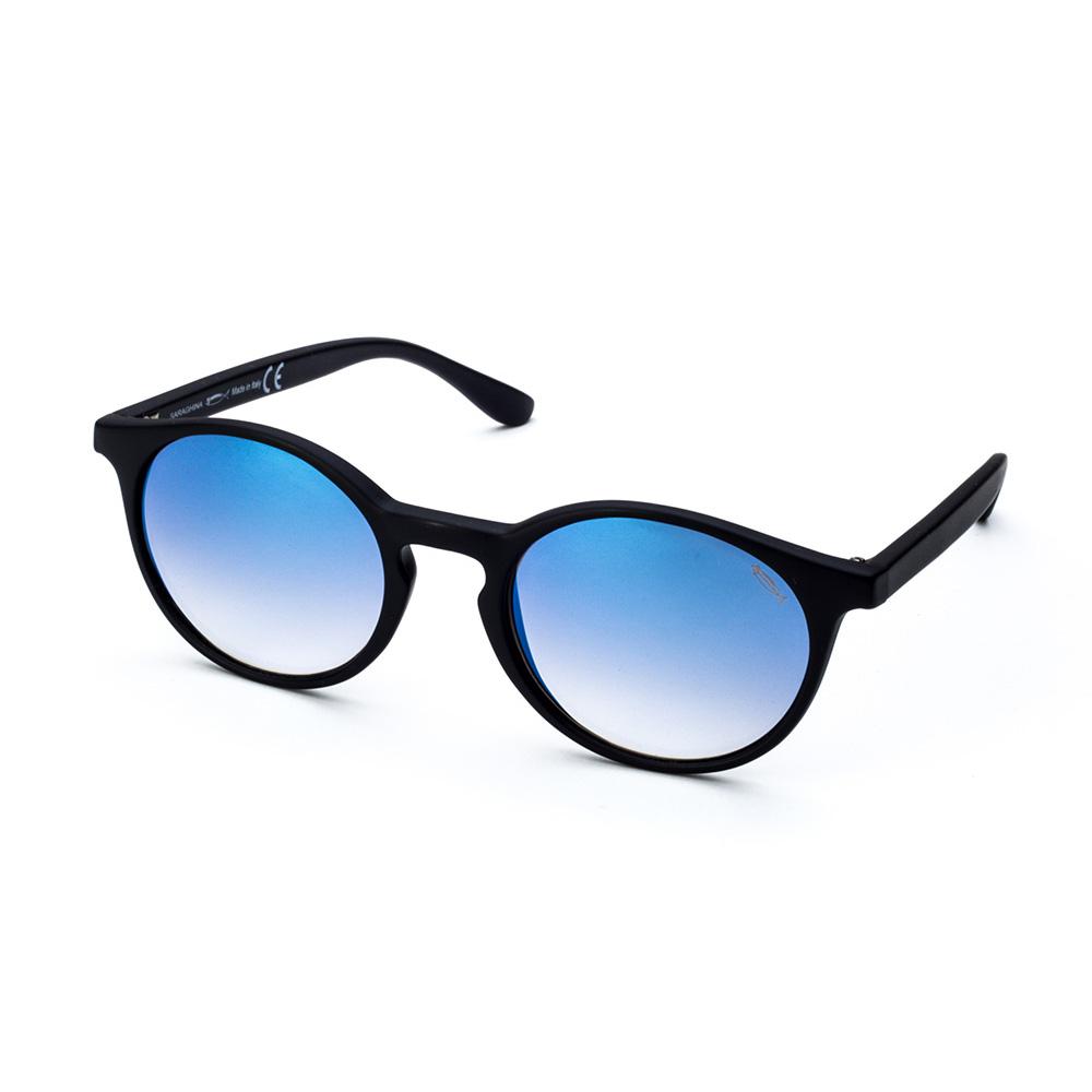 Ottico-Roggero-occhiale-sole-Saraghina-GILDA-02GG_L