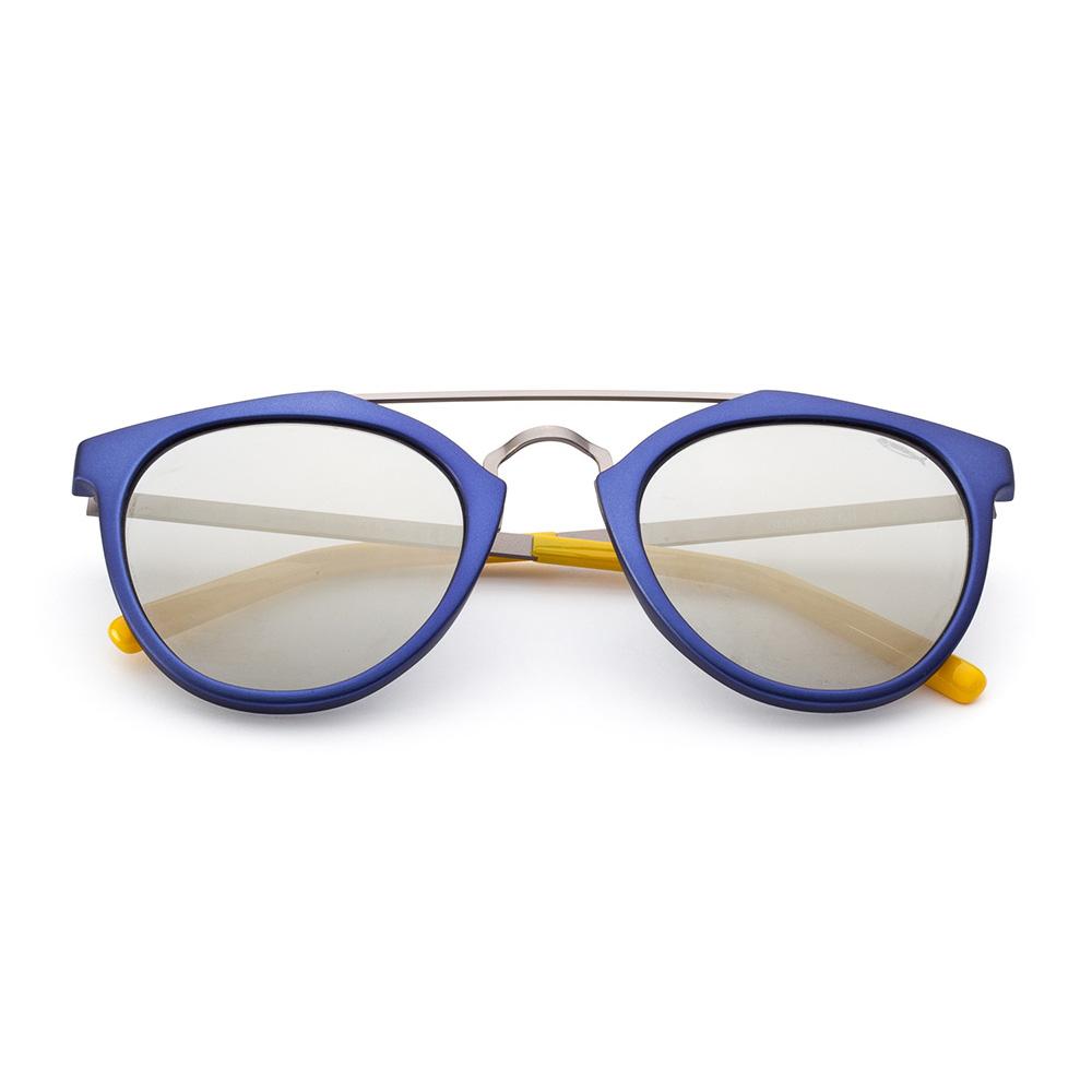 Ottico Roggero occhiale sole Saraghina REMO-228GH_L