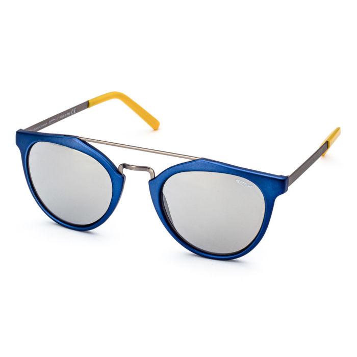 Ottico Roggero occhiale sole Saraghina REMO-228GH
