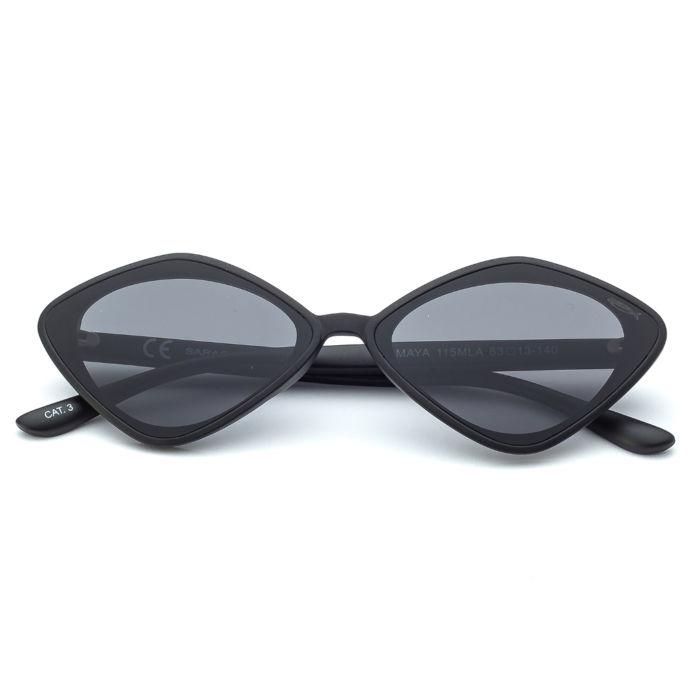 Ottico Roggero occhiale sole Saraghina maya-115mla_l