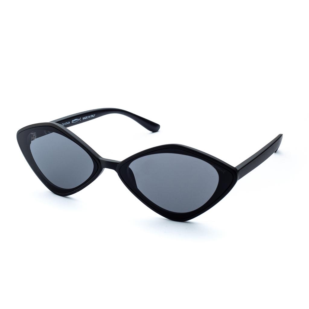 Ottico Roggero occhiale sole Saraghina maya-115mla