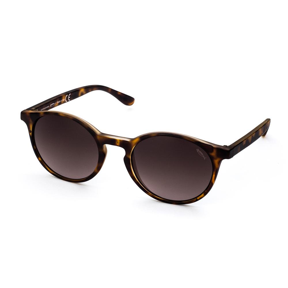 Ottico-Roggero-occhiale-sole-Sarsghina-GILDA-26SUN_