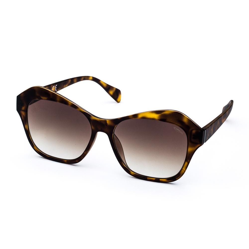 Ottico-Roggero-occhiale-sole-saraghina-BIANCA-26MUN_