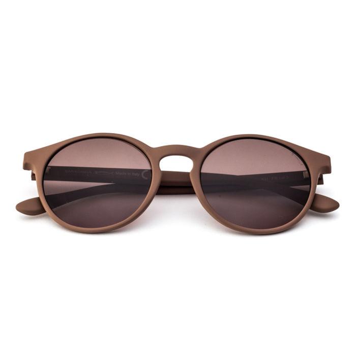 Ottico-Roggero-occhiali-sole-Saraghina-GILDA-21KU_L-