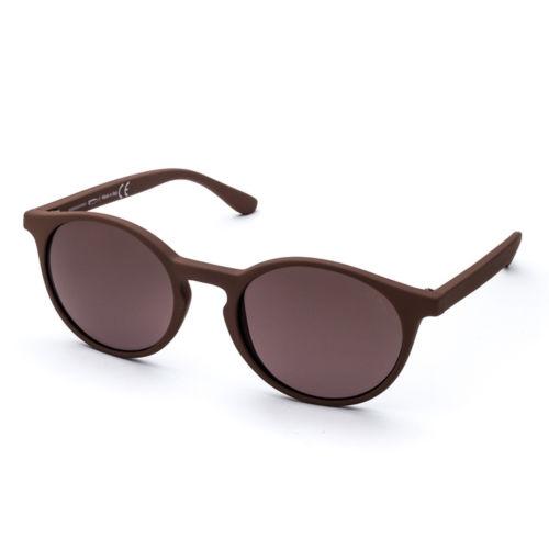 Ottico-Roggero-occhiali-sole-Saraghina-GILDA-21KU_