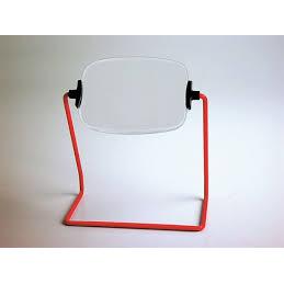 Ottico-Roggero-lente-ingrandimento-Clear-view-da-tavolo