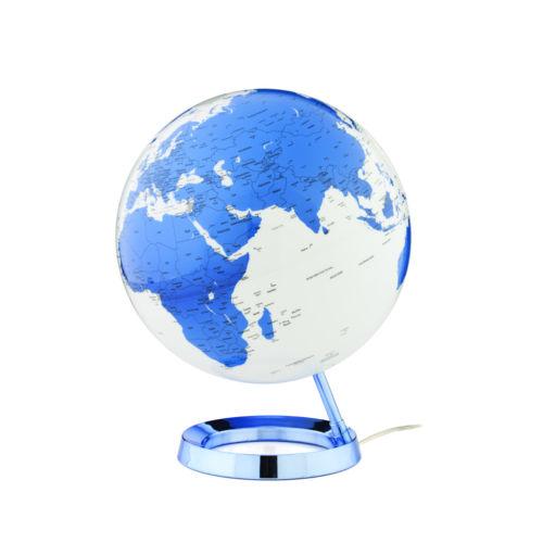 Ottico-Roggero-mappamondo-Tecnodidattica-LC-hot-blue
