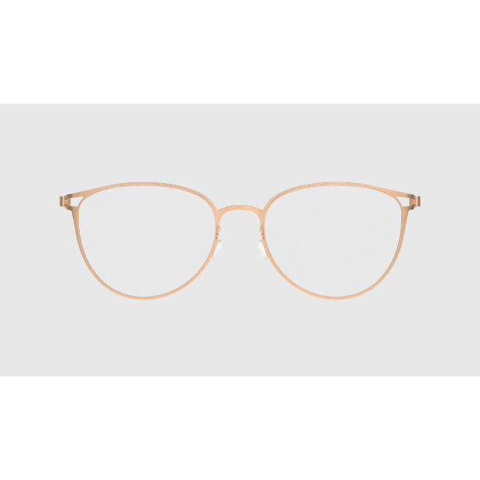 Ottico Roggero occhiale davista LINDBERG 9607