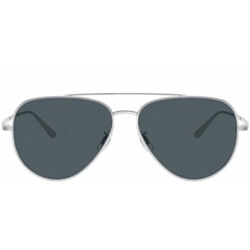 Ottico-Roggero-occhiale-sole-Oliver-peoples-OV1277-