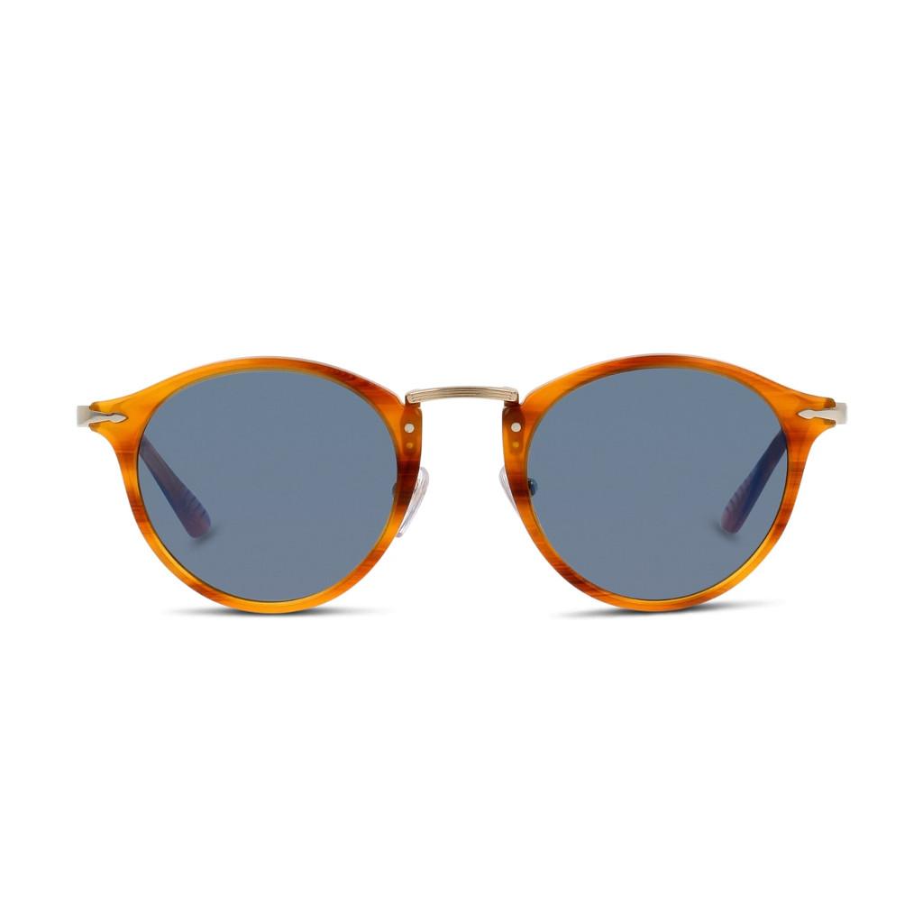 Ottico-Roggero-occhiale-sole-Persol-3166