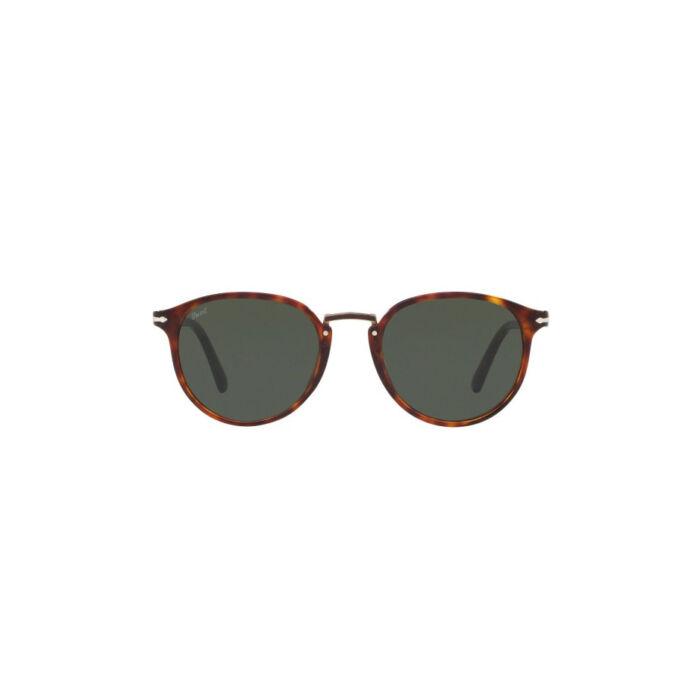Ottico Roggero occhiale sole Persol-3210s-sole