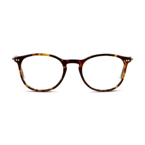 Ottico Roggero occhiale vista Giorgio Armani 7125
