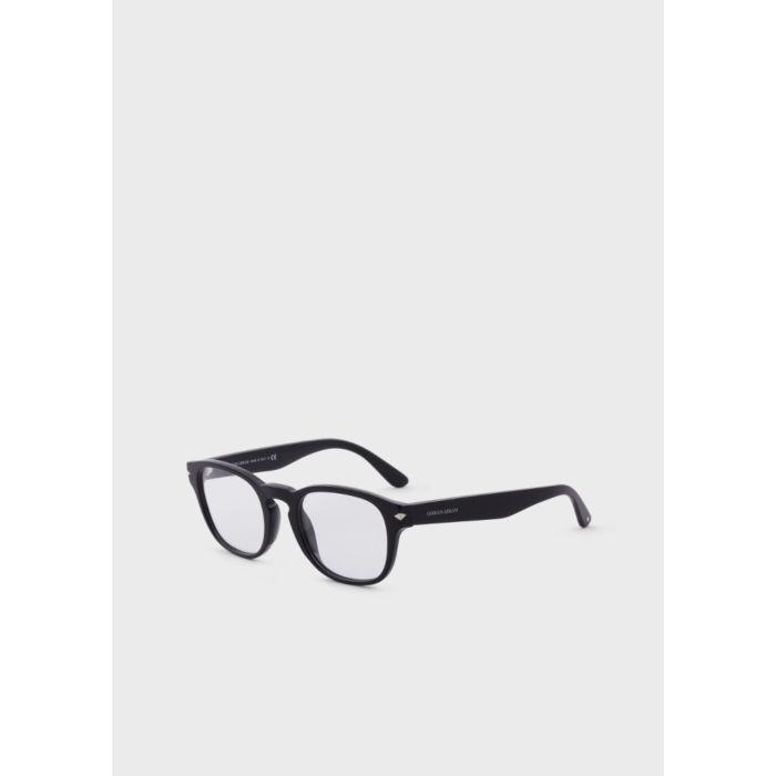 Ottico Roggero occhiale vista Giorgio Armani AR7194
