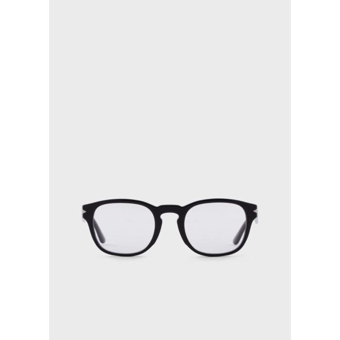 Ottico-Roggero-occhiale-vista-Giorgio-Armani-AR7194