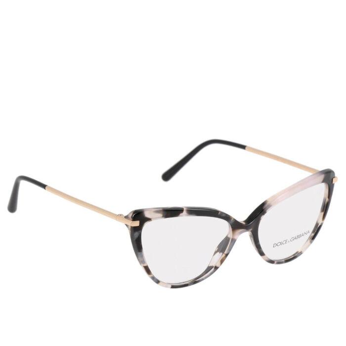 Ottico-Roggero-occhiale-vista-dolcegabbana-DG3295