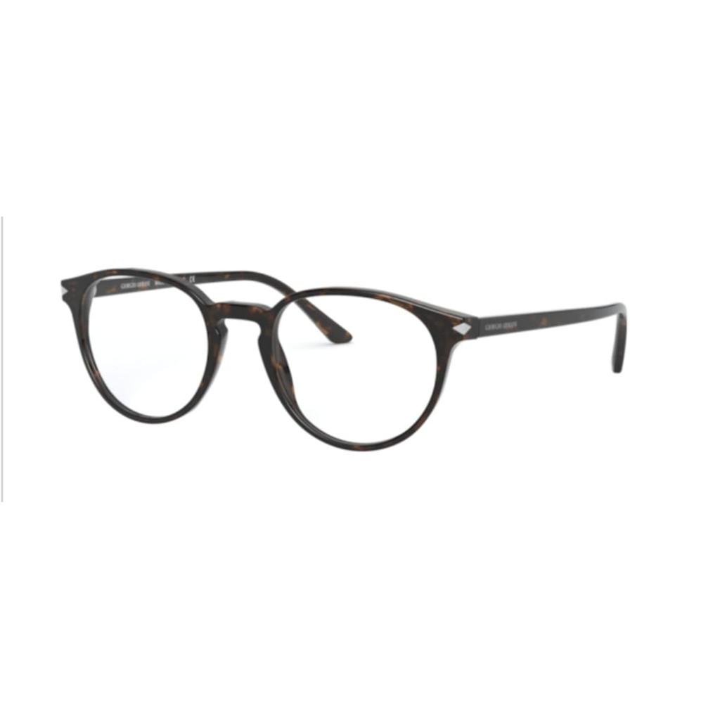 Ottico-Roggero-occhiale-vista-giorgio-Armani-AR7176-5026