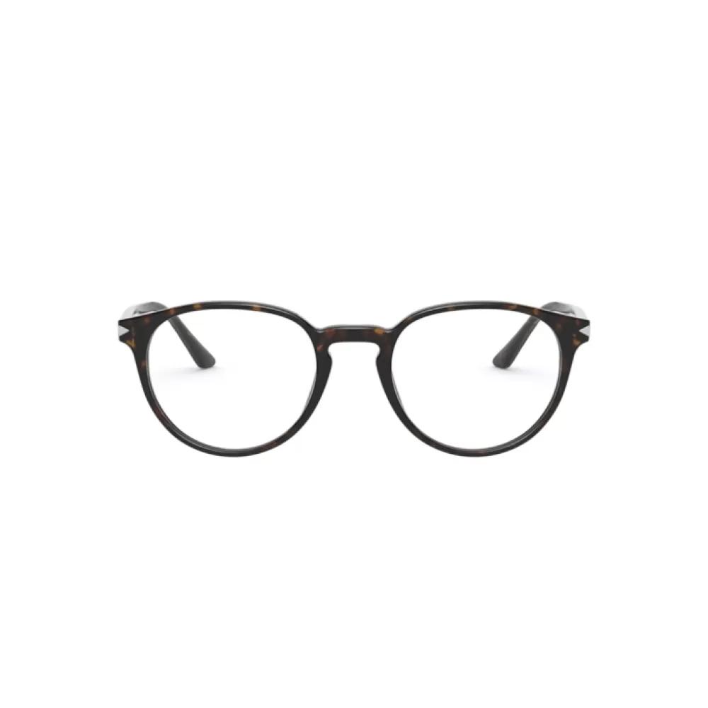 Ottico-Roggero-occhiale-vista-giorgio-armani-ar-7176-5026-dark-havana