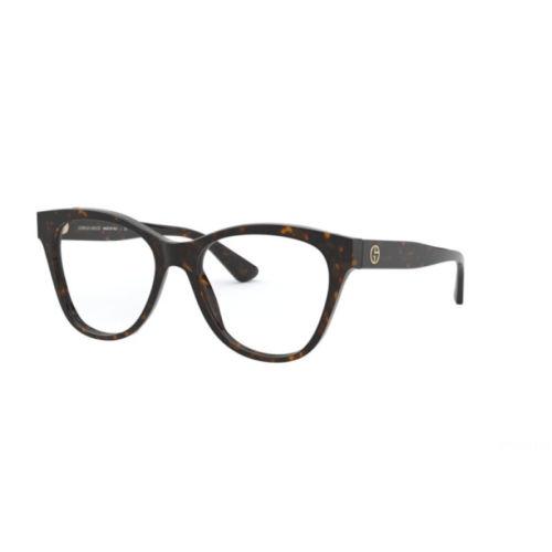 Ottico-Roggero-occhiale-vista-giorgio-armani-ar-7188-5026