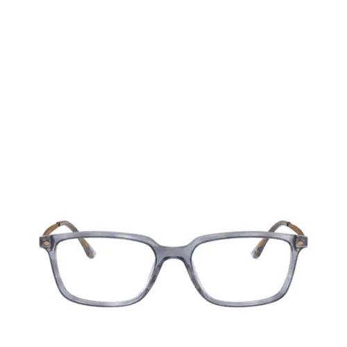 Ottico-Roggero-occhiale-vista-giorgio-armani-ar718