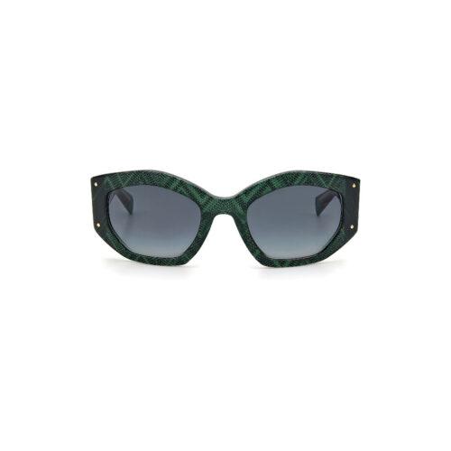 Ottico-Roggero-occhiale-sole-Missoni-0001s