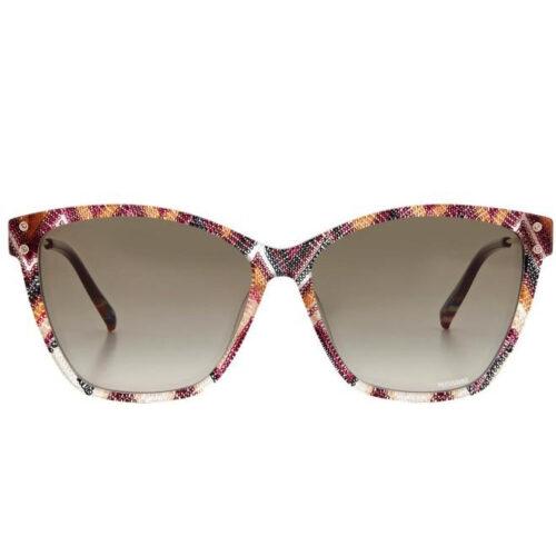 Ottico Roggero occhiale sole Missoni 0003