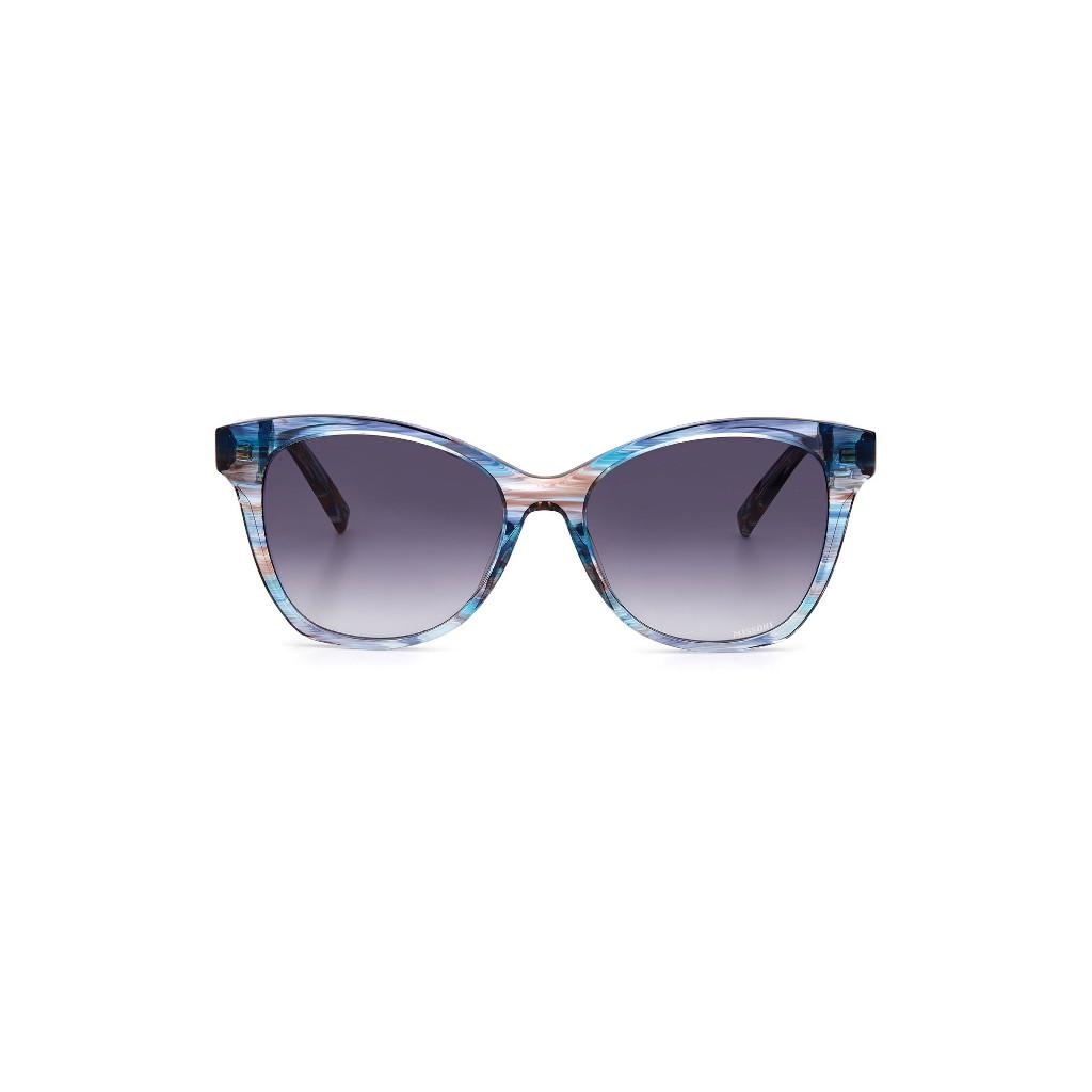 Ottico-Roggero-occhiale-sole-Missoni-0007s