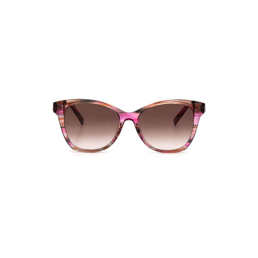 Ottico Roggero occhiale sole Missoni 0007