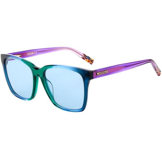 Ottico-Roggero-occhiale-sole-Missoni-0008