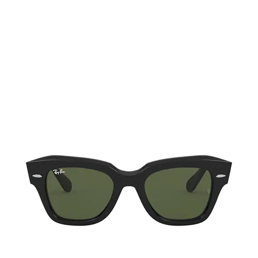 Ottico-Roggero-occhiale-sole-ray-ban-rb2186-901