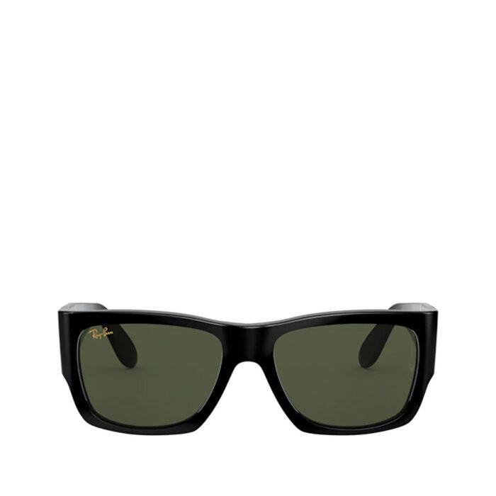 Ottico-Roggero-occhiale-sole-ray-ban-rb2187-901-