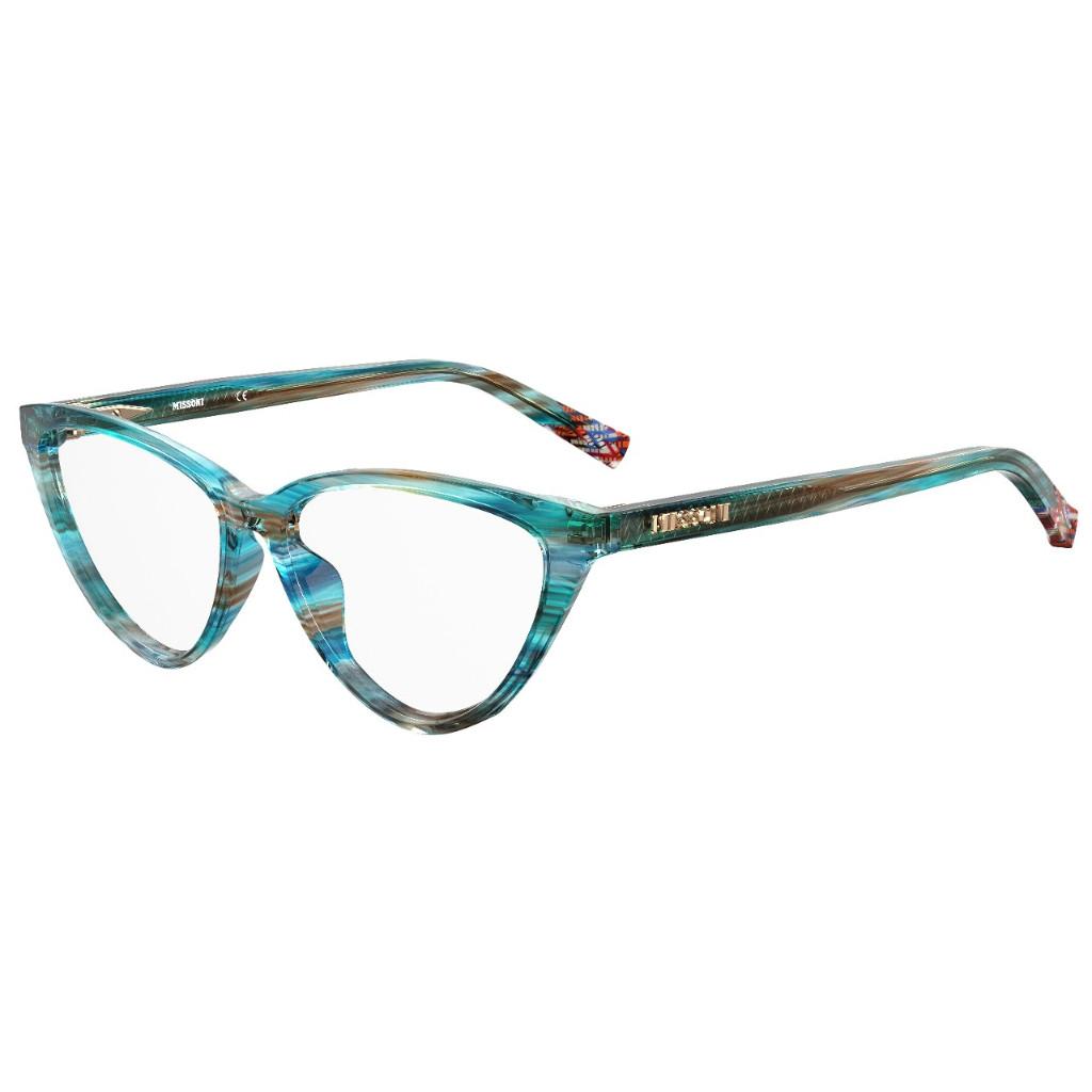 Ottico-Roggero-occhiale-vista-Missoni-0011
