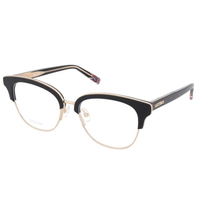 Ottico Roggero occhiale vista Missoni 0012