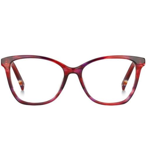 Ottico-Roggero-occhiale-vista-Missoni-0013-