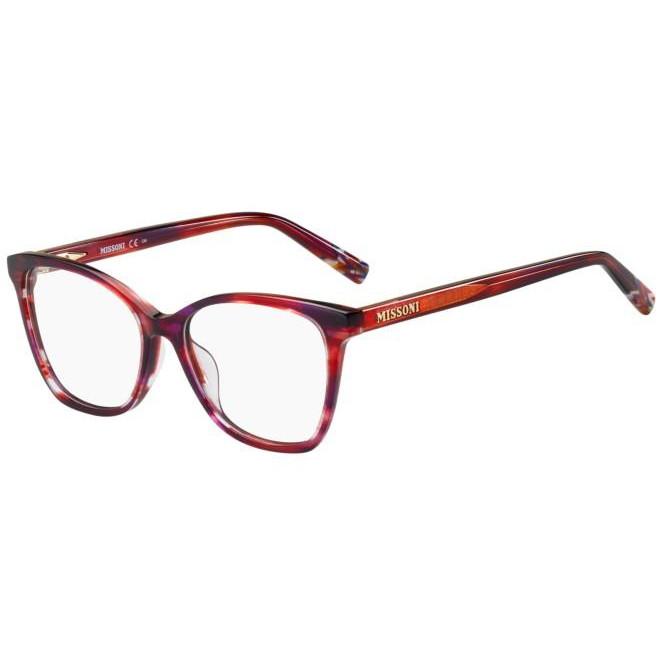 Ottico-Roggero-occhiale-vista-Missoni-0013