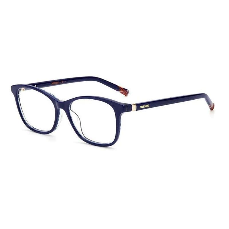 Ottico-Roggero-occhiale-vista-Missoni-0020