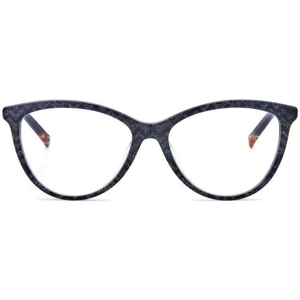 Ottico-Roggero-occhiale-vista-Missoni-0022-blu