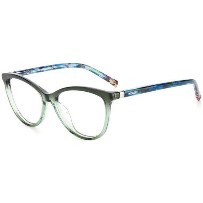 Ottico-Roggero-occhiale-vista-Missoni-0022-verde