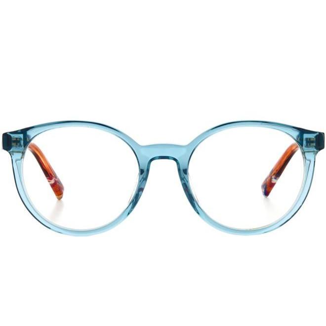 Ottico-Roggero-occhiale-vista-Missoni-0032-azzurro.