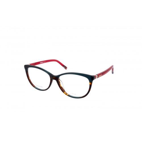 Ottico-Roggero-occhiale-vista-Missoni-0038-cl