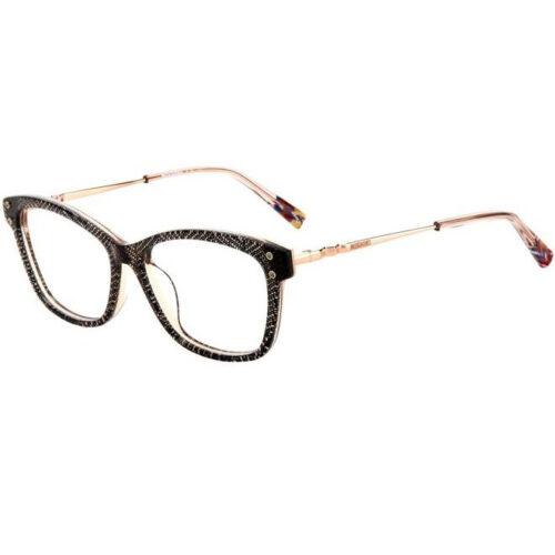 Ottico-Roggero-occhiale-vista-Missoni-006