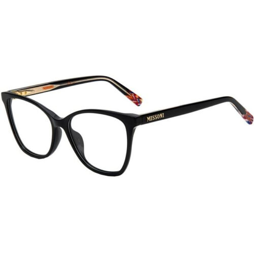 Ottico-Roggero-occhiale-vista-Missoni-013